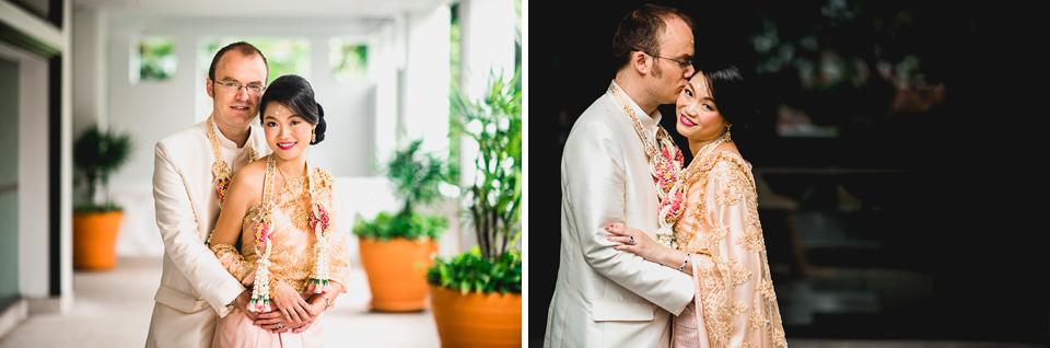 183-Bangkok-Wedding-Photographers-Thailand