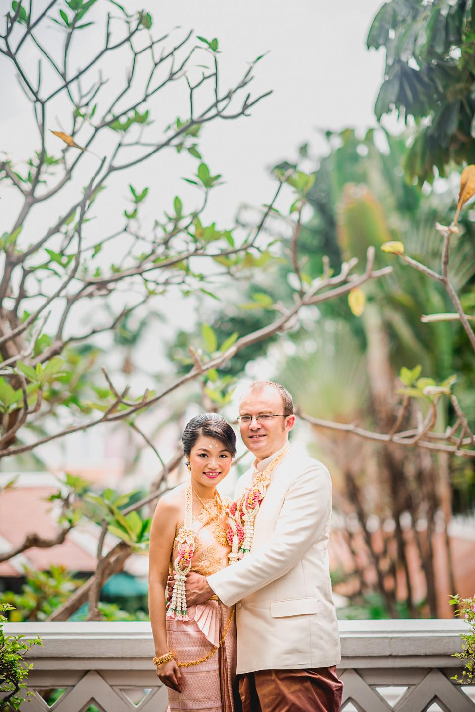 184-Bangkok-Wedding-Photographers-Thailand