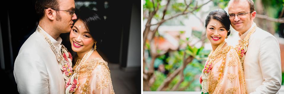 185-Bangkok-Wedding-Photographers-Thailand