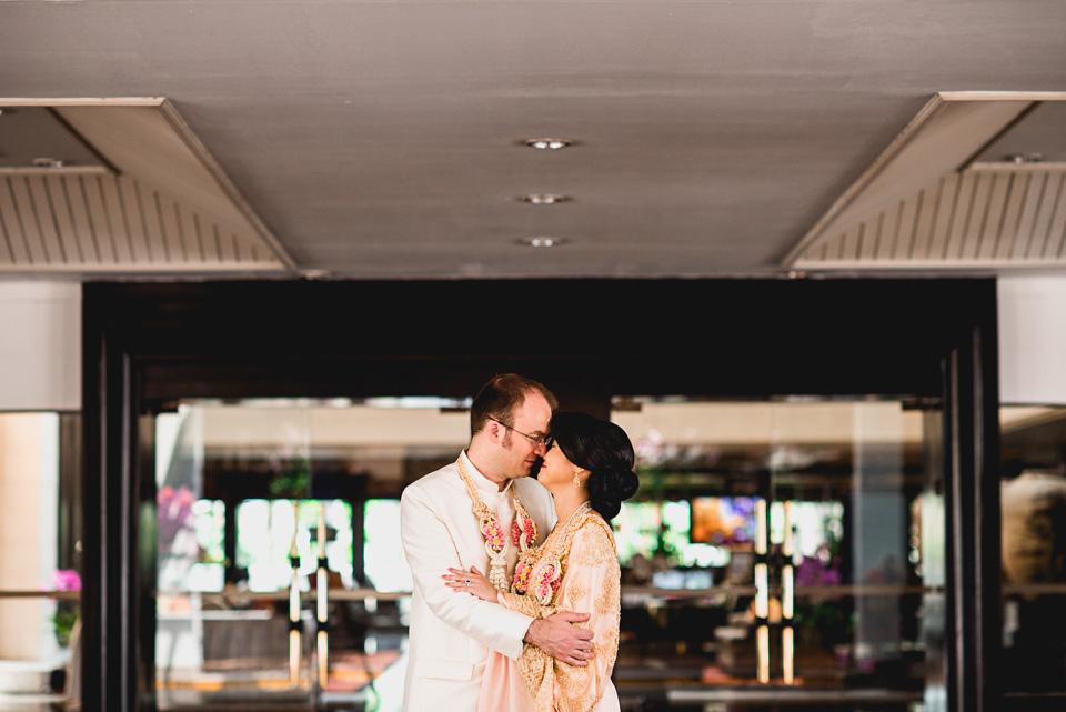 186-Bangkok-Wedding-Photographers-Thailand