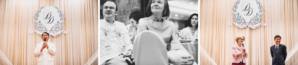 187-Bangkok-Wedding-Photographers-Thailand