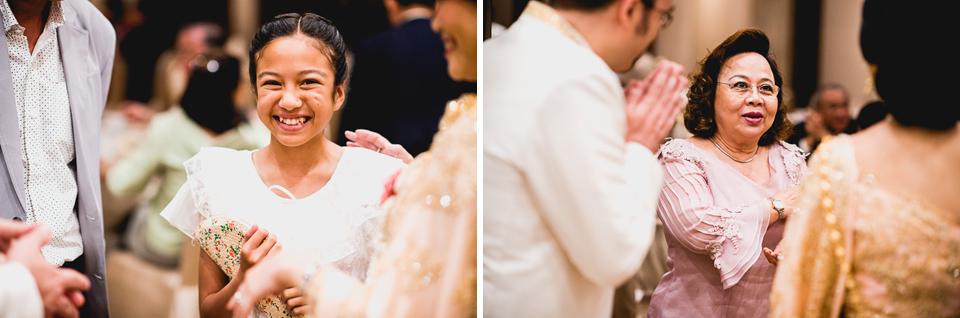 188-Bangkok-Wedding-Photographers-Thailand