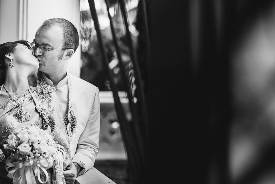 190-Bangkok-Wedding-Photographers-Thailand