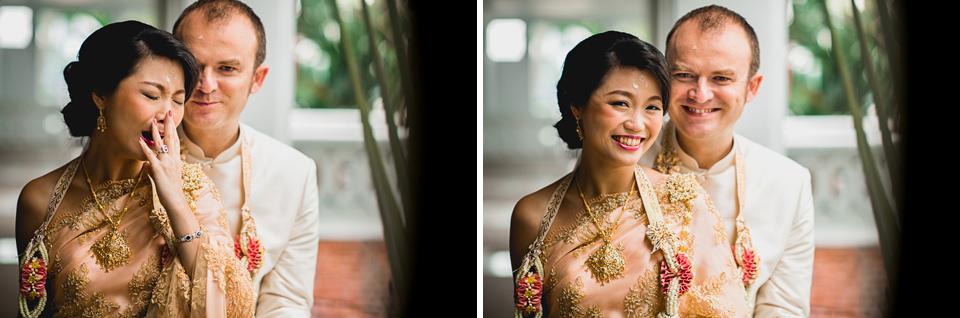 191-Bangkok-Wedding-Photographers-Thailand