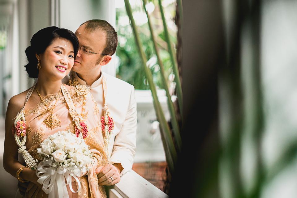 192-Bangkok-Wedding-Photographers-Thailand