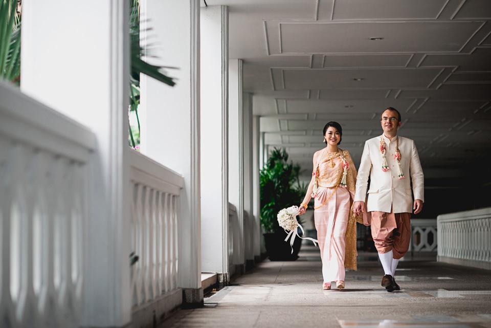 193-Bangkok-Wedding-Photographers-Thailand