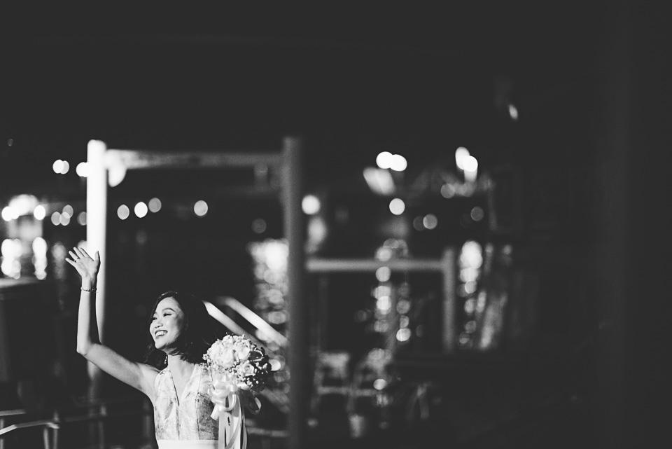 197-Bangkok-Wedding-Photographers-Thailand