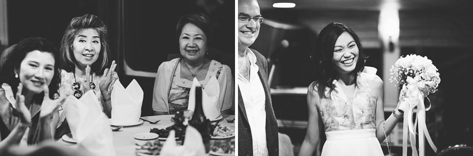 199-Bangkok-Wedding-Photographers-Thailand