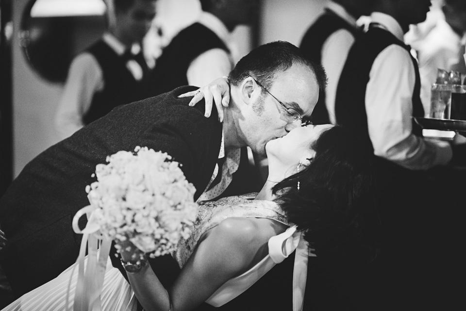200-Bangkok-Wedding-Photographers-Thailand