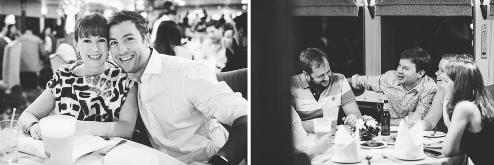 201-Bangkok-Wedding-Photographers-Thailand