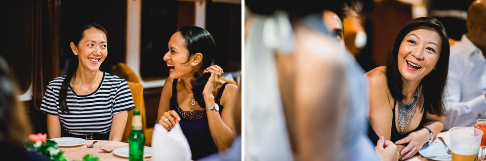 202-Bangkok-Wedding-Photographers-Thailand