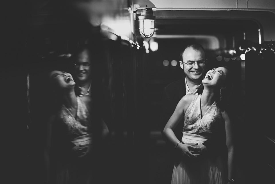 204-Bangkok-Wedding-Photographers-Thailand
