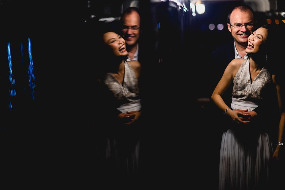 205-Bangkok-Wedding-Photographers-Thailand