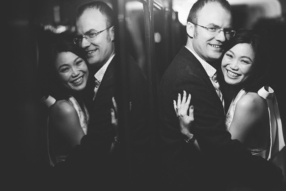 206-Bangkok-Wedding-Photographers-Thailand