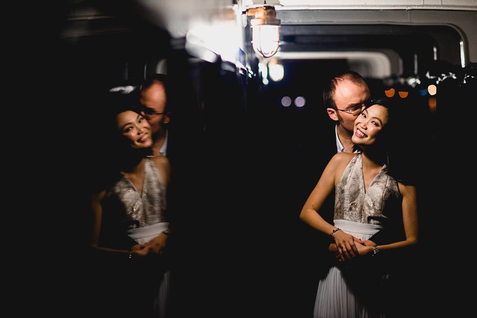 207-Bangkok-Wedding-Photographers-Thailand