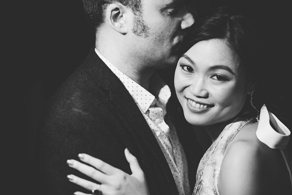 208-Bangkok-Wedding-Photographers-Thailand