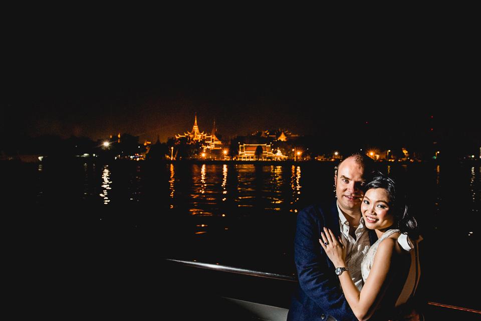 209-Bangkok-Wedding-Photographers-Thailand