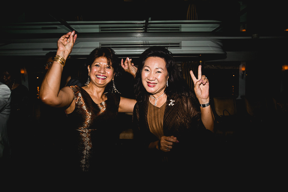 212-Bangkok-Wedding-Photographers-Thailand