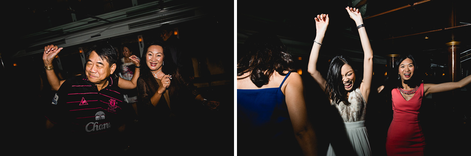 213-Bangkok-Wedding-Photographers-Thailand