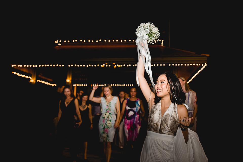 219-Bangkok-Wedding-Photographers-Thailand