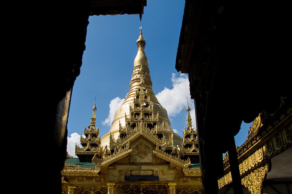 Myanmar-3