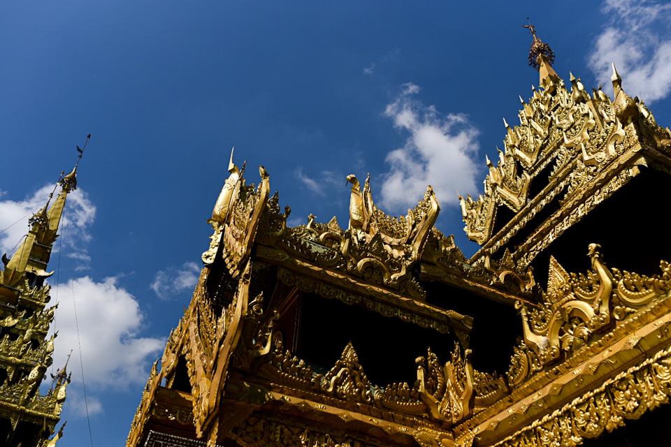 Myanmar-5