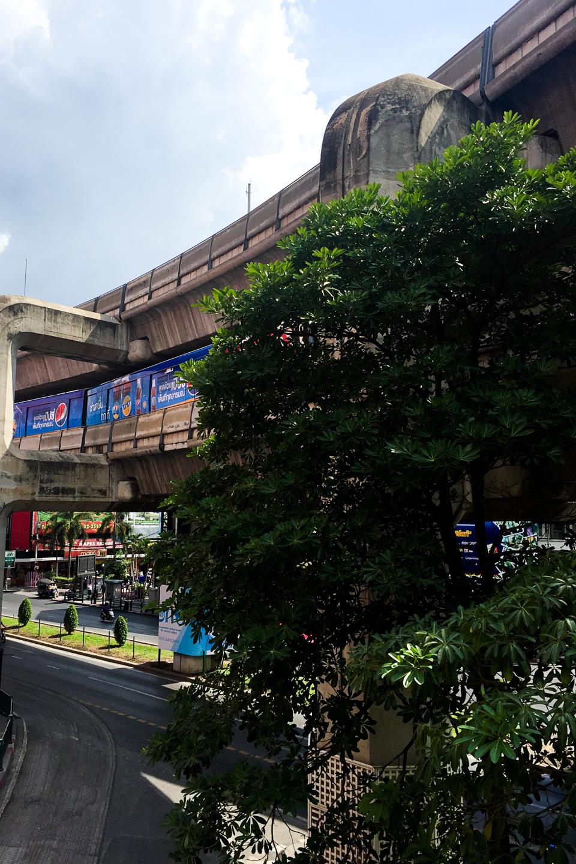 Thailand-3