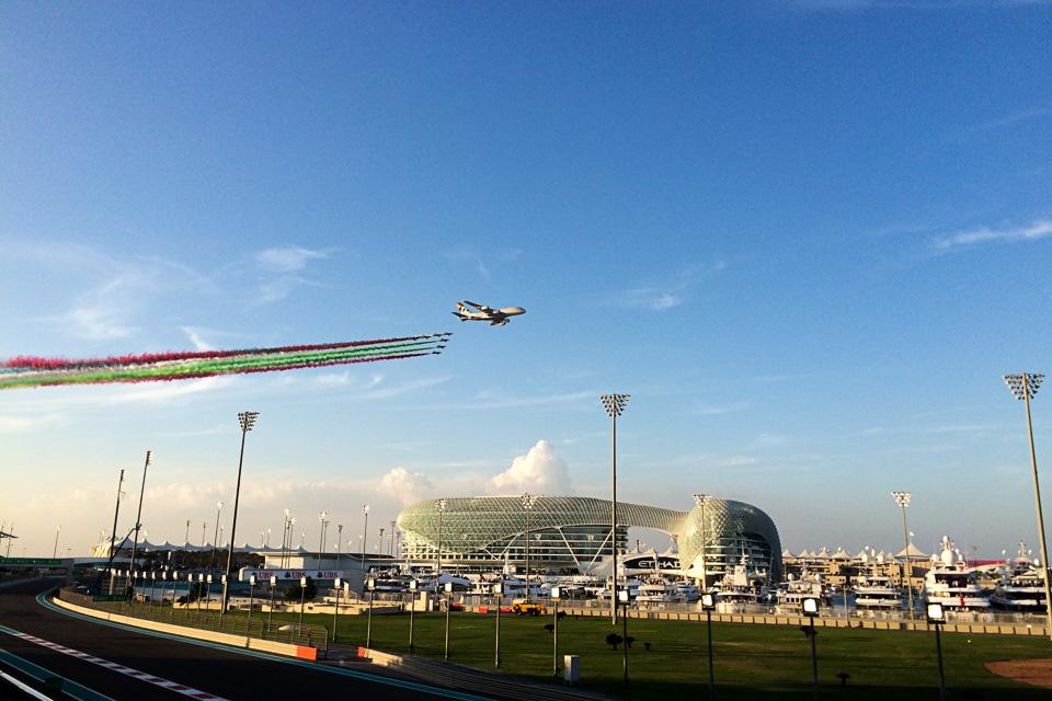Abu Dhabi-11