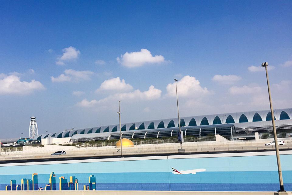 Abu Dhabi-12