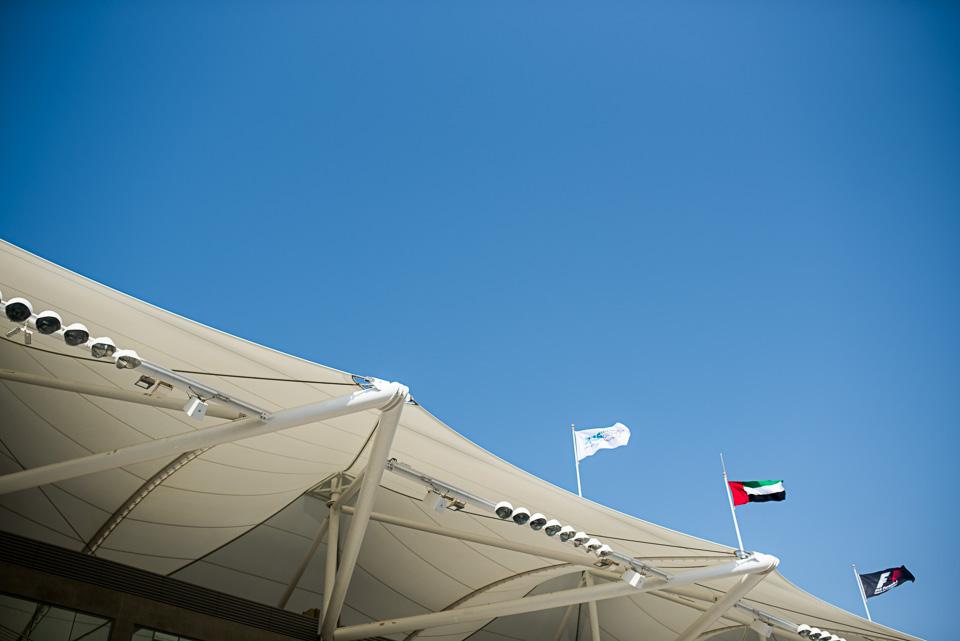 Abu Dhabi-7