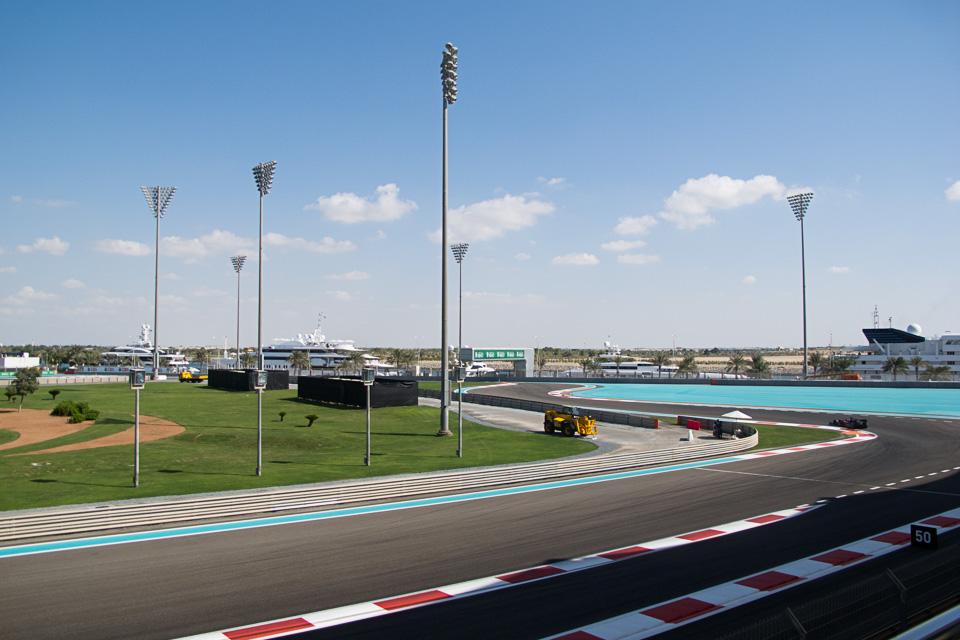 Abu Dhabi-9