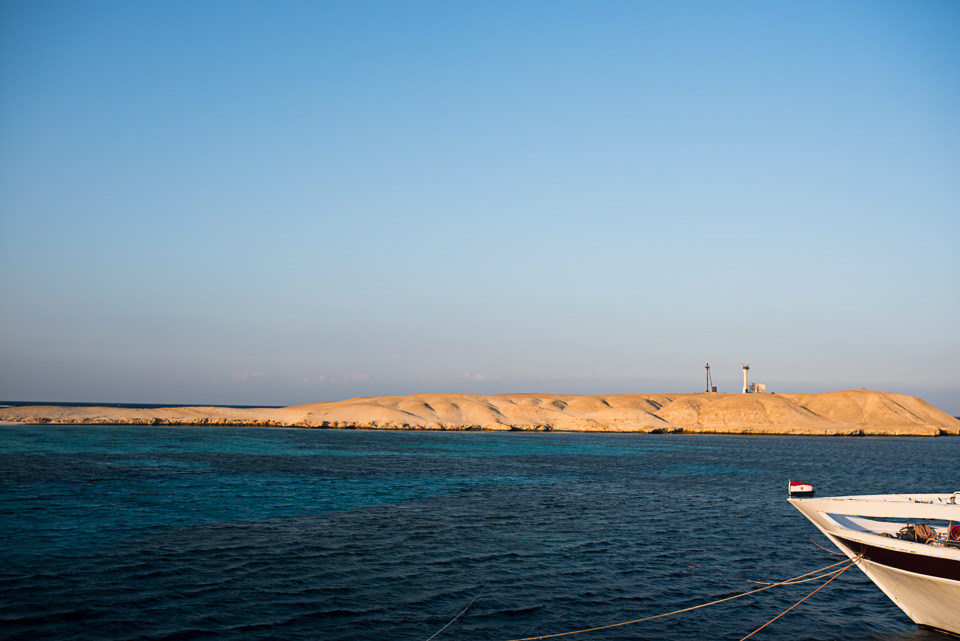 Red Sea Egypt-2