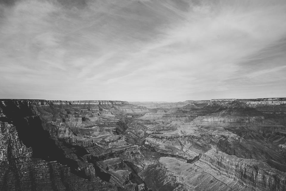 America RoadTrip March 2016 by Barney Walters-33