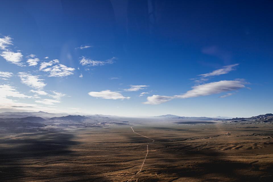 Las Vegas and USA Road Trip Photographers
