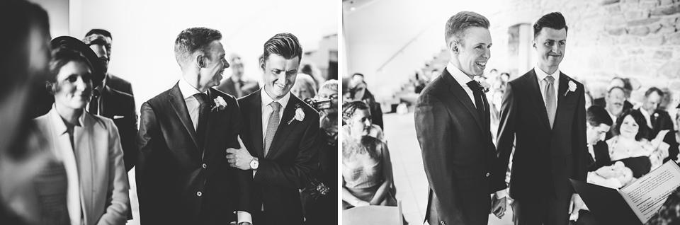 Gay Wedding Cornwall Photography Trevenna051