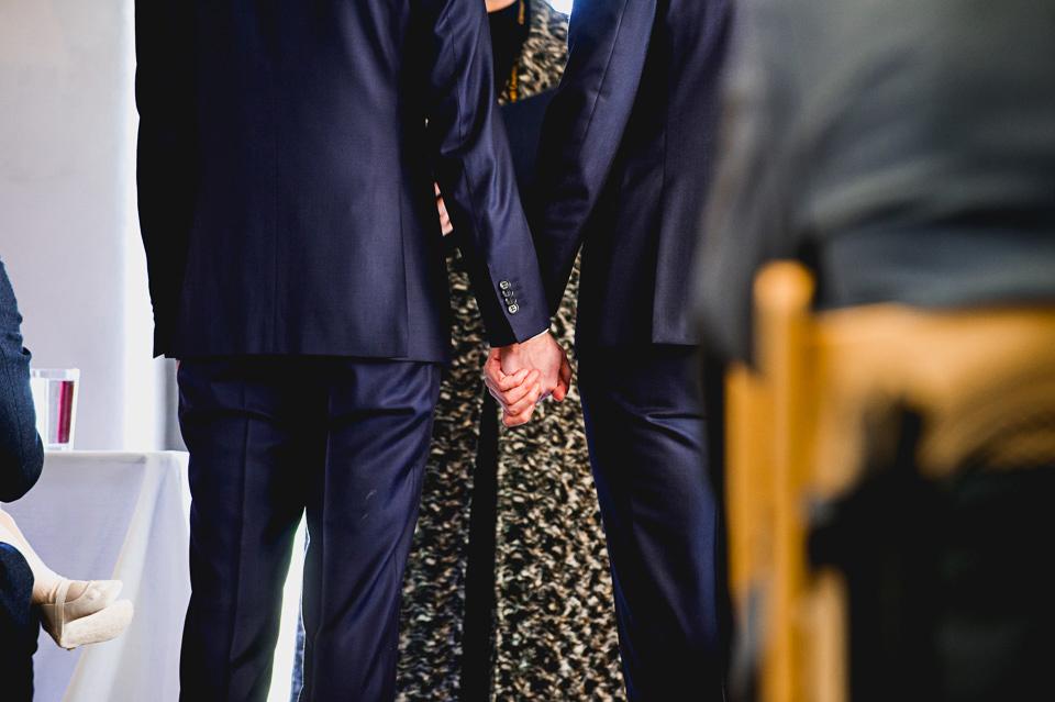 Gay Wedding Cornwall Photography Trevenna052