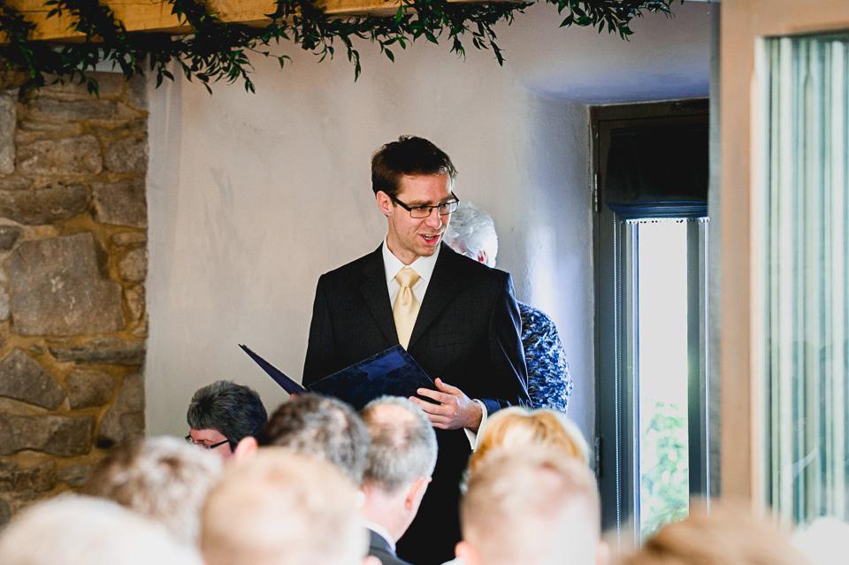 Gay Wedding Cornwall Photography Trevenna054