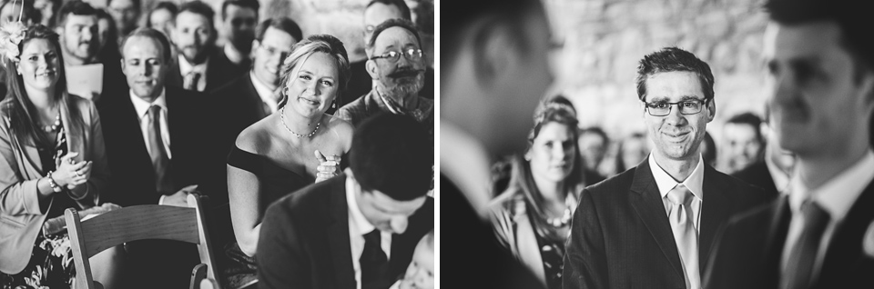 Gay Wedding Cornwall Photography Trevenna056