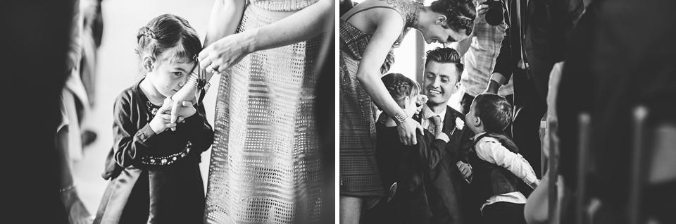 Gay Wedding Cornwall Photography Trevenna058