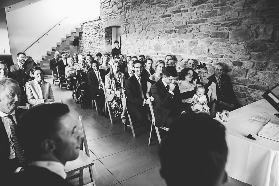 Gay Wedding Cornwall Photography Trevenna060