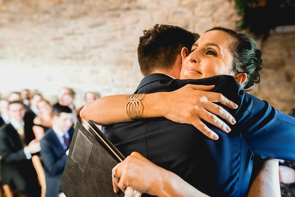 Gay Wedding Cornwall Photography Trevenna061