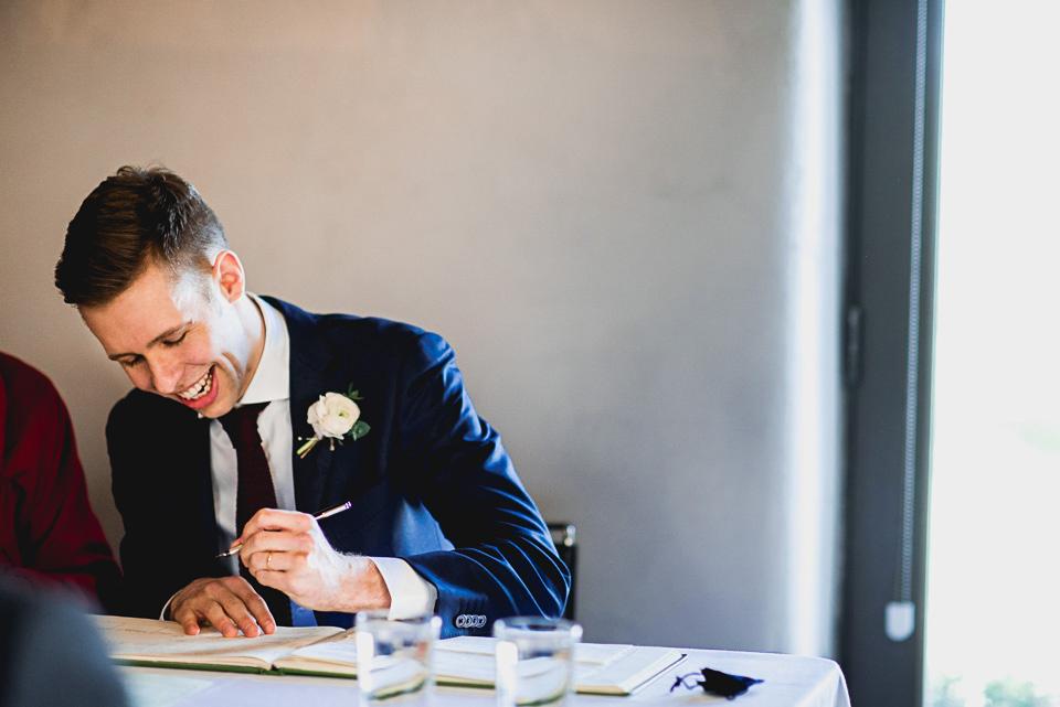 Gay Wedding Cornwall Photography Trevenna066