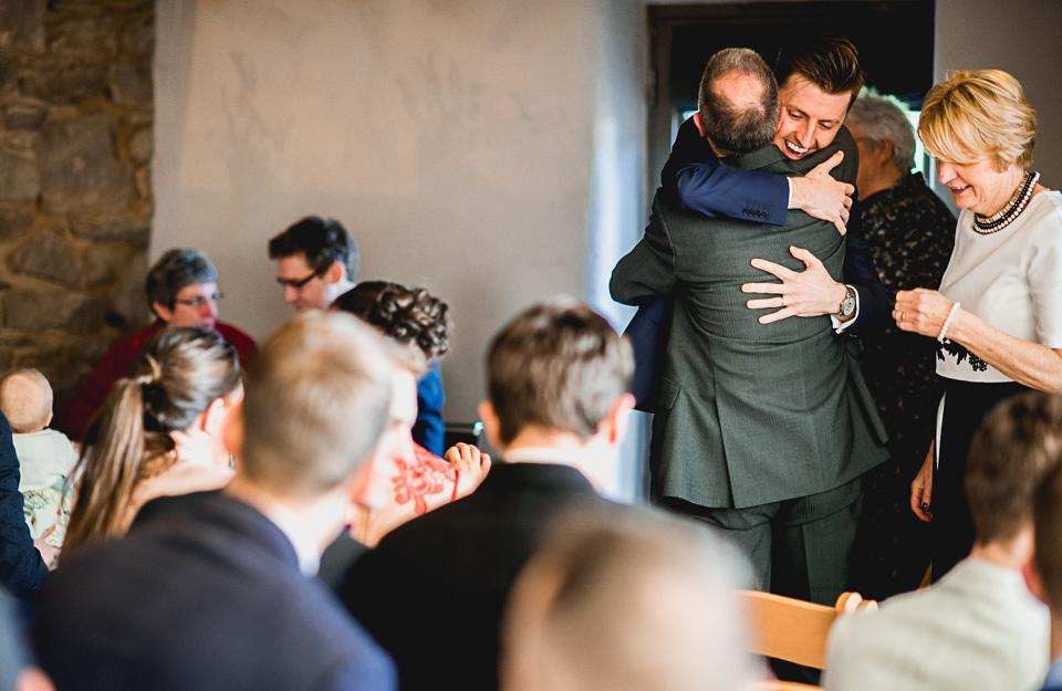 Gay Wedding Cornwall Photography Trevenna068