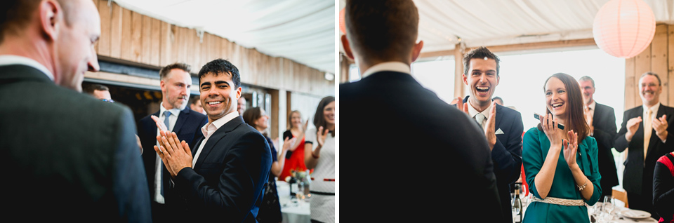 Gay Wedding Cornwall Photography Trevenna091