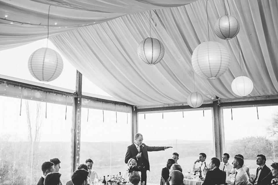 Gay Wedding Cornwall Photography Trevenna098