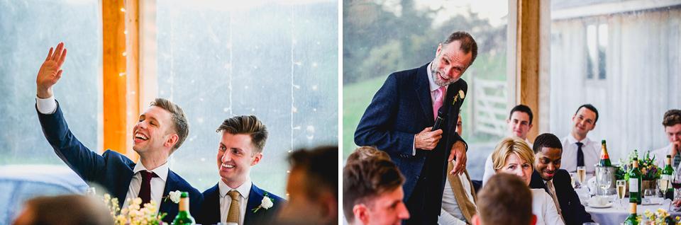 Gay Wedding Cornwall Photography Trevenna099