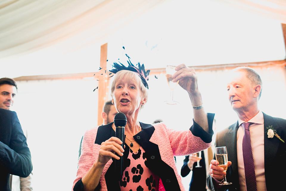 Gay Wedding Cornwall Photography Trevenna101
