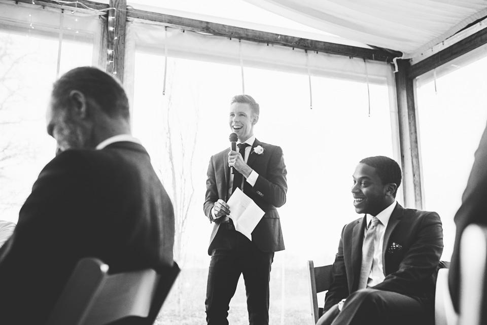 Gay Wedding Cornwall Photography Trevenna102