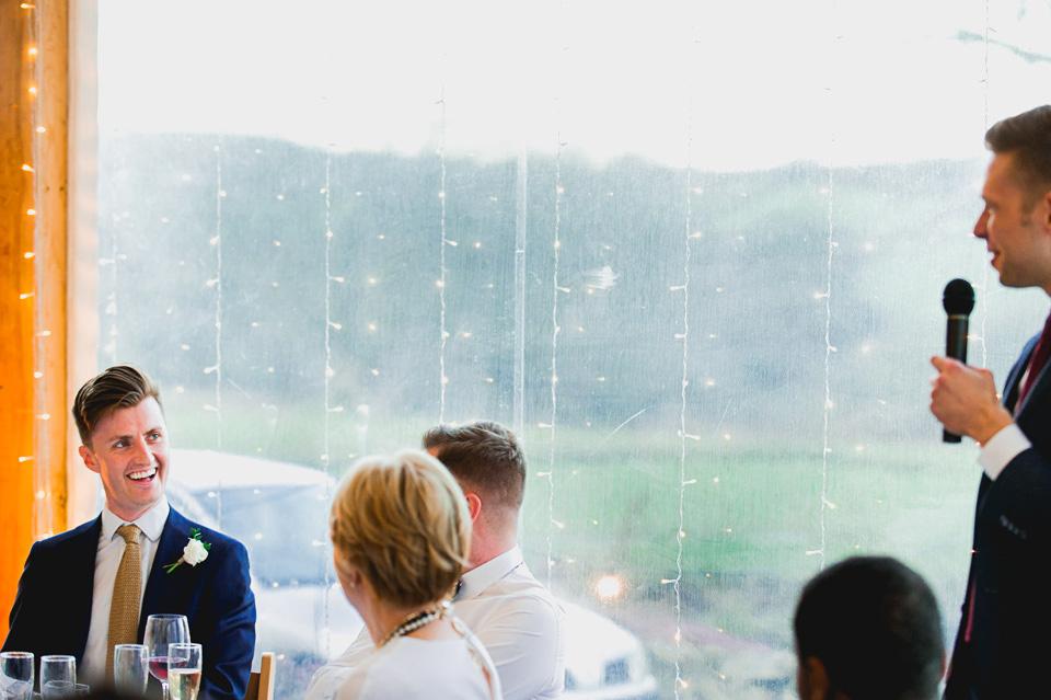 Gay Wedding Cornwall Photography Trevenna103