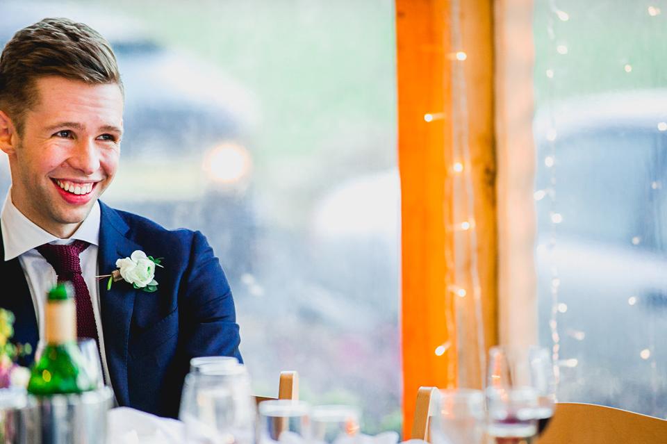 Gay Wedding Cornwall Photography Trevenna106